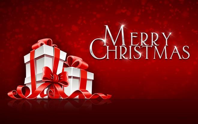 もうすぐクリスマスー♡